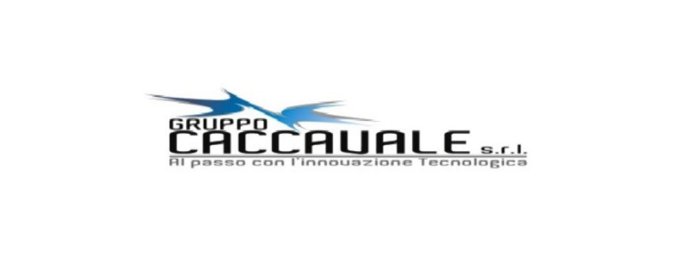 caccavale