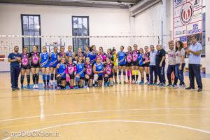 volley_16-10-16press2-2